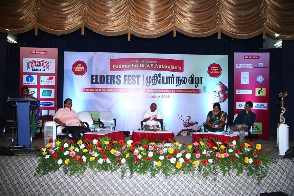 Elder-Fest-21