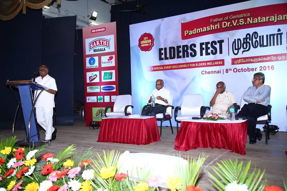 Elder-Fest-22