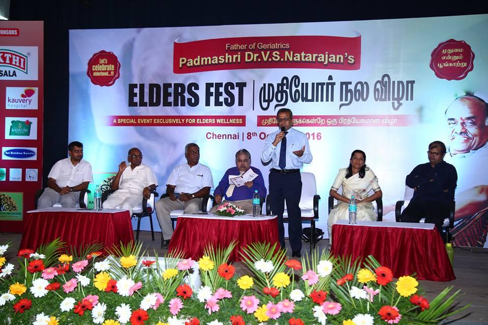 Elder-Fest-24
