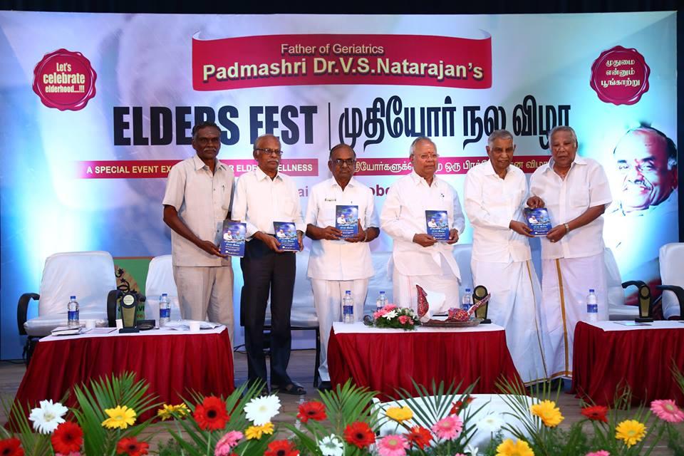 Elder-Fest-26