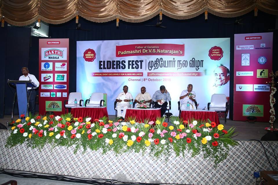 Elder-Fest-31