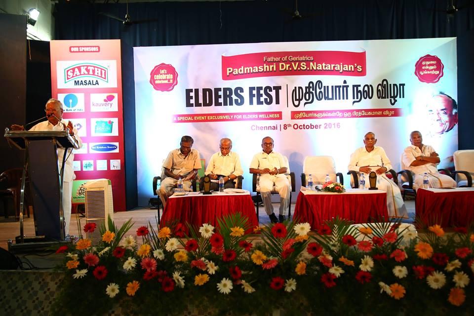Elder-Fest-33