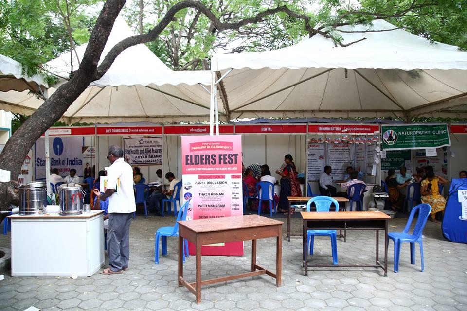 Elder-Fest-8