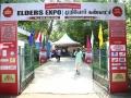Elder-Fest-1