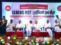Elder-Fest-25