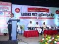 Elder-Fest-28